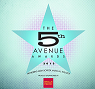 5th-Avenue-Awards-icon