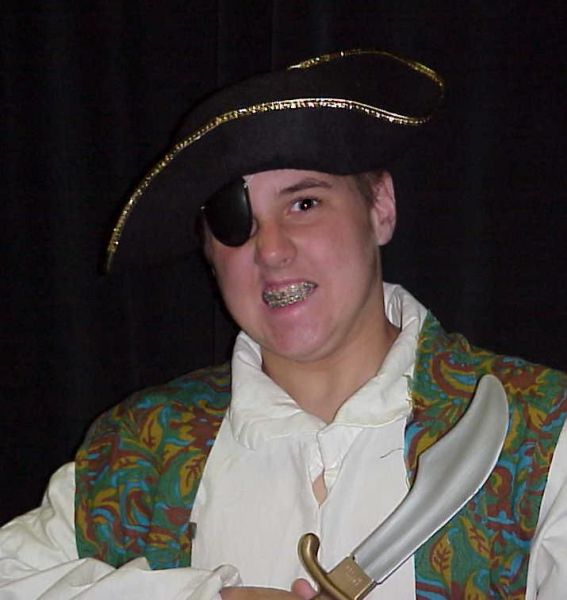 Tyler-P-pirate