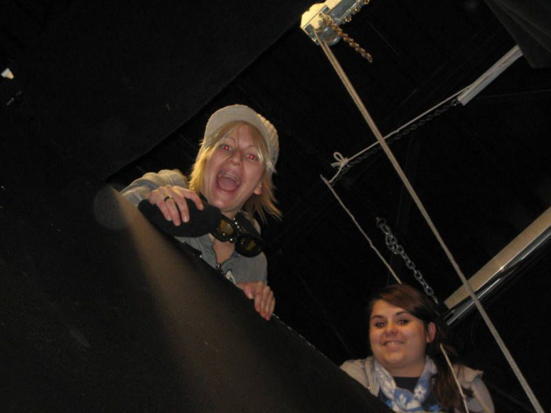 Hunchback-of-Notre-Dame-rehearsal-photos-Fall-2008-046