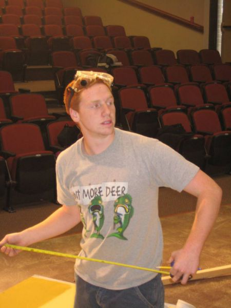 Hunchback-of-Notre-Dame-rehearsal-photos-Fall-2008-055