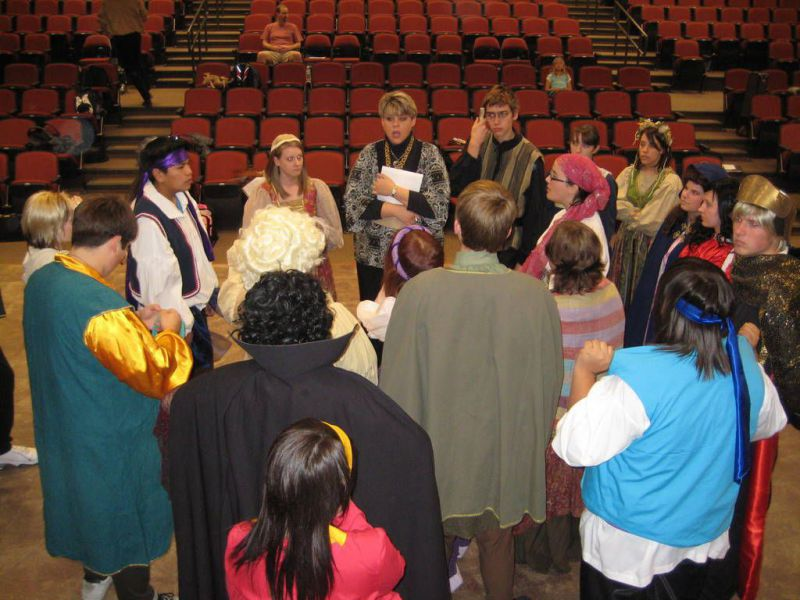 Hunchback-of-Notre-Dame-rehearsal-photos-Fall-2008-159