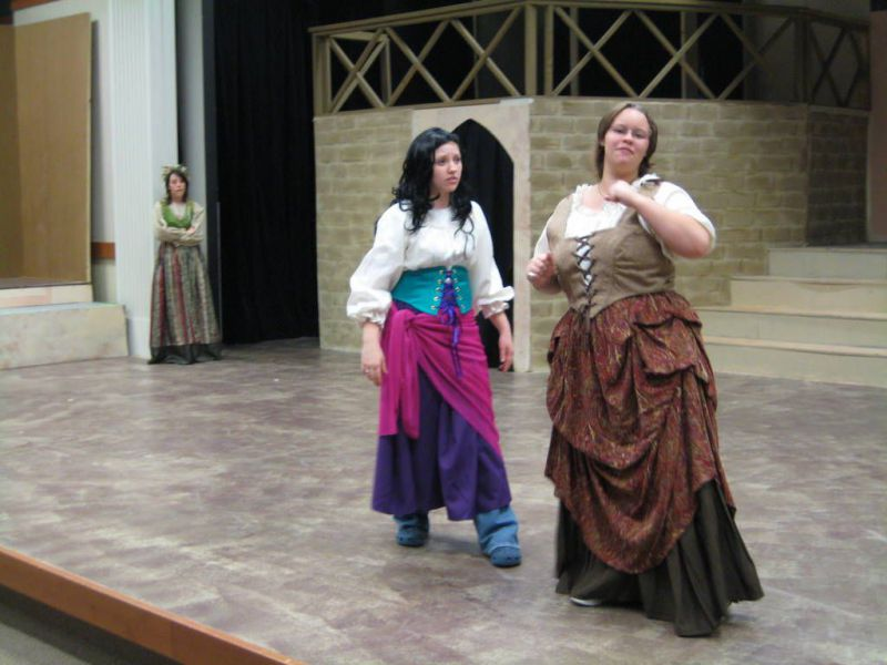 Hunchback-of-Notre-Dame-rehearsal-photos-Fall-2008-219