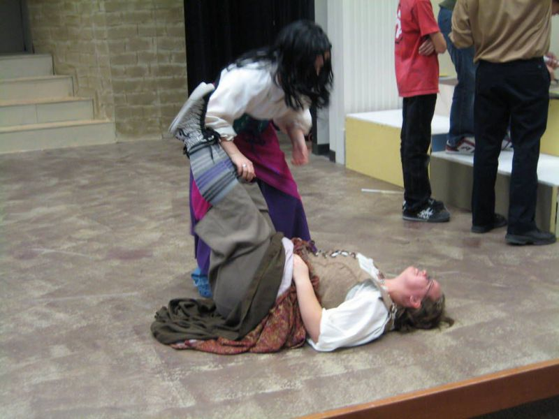 Hunchback-of-Notre-Dame-rehearsal-photos-Fall-2008-223