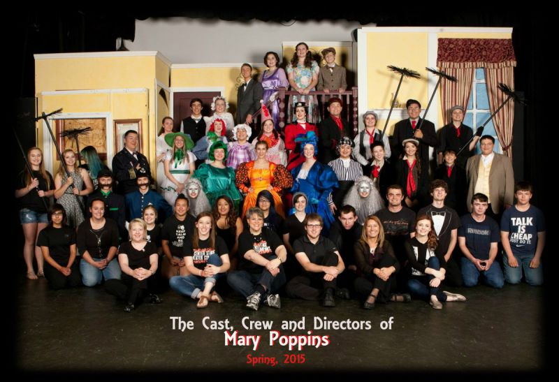 Mary-Poppins-cast