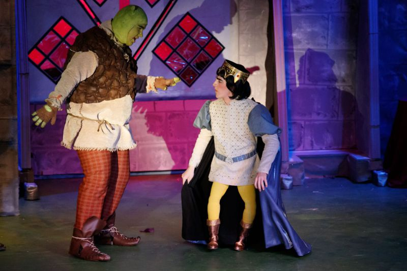 ShrekPIC0387---Copy---Copy---Copy