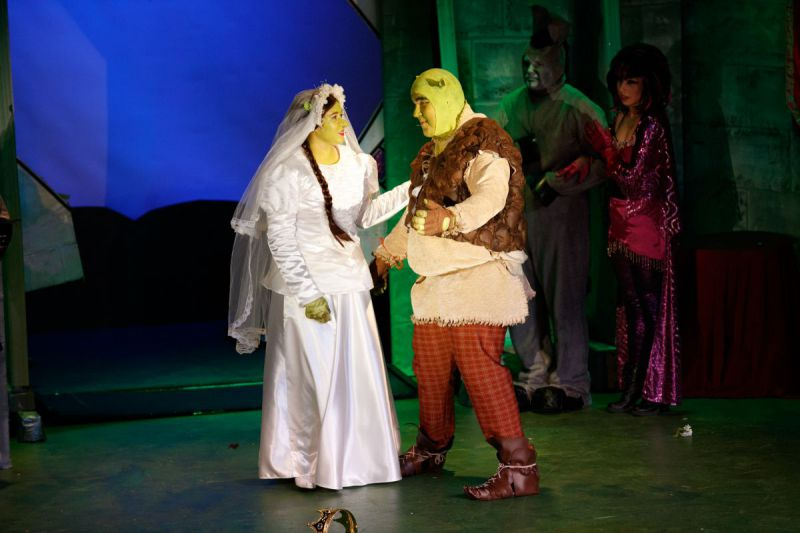 ShrekPIC0399---Copy---Copy---Copy