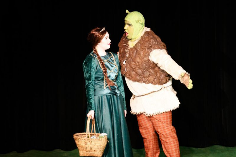 ShrekPIC0268---Copy---Copy---Copy
