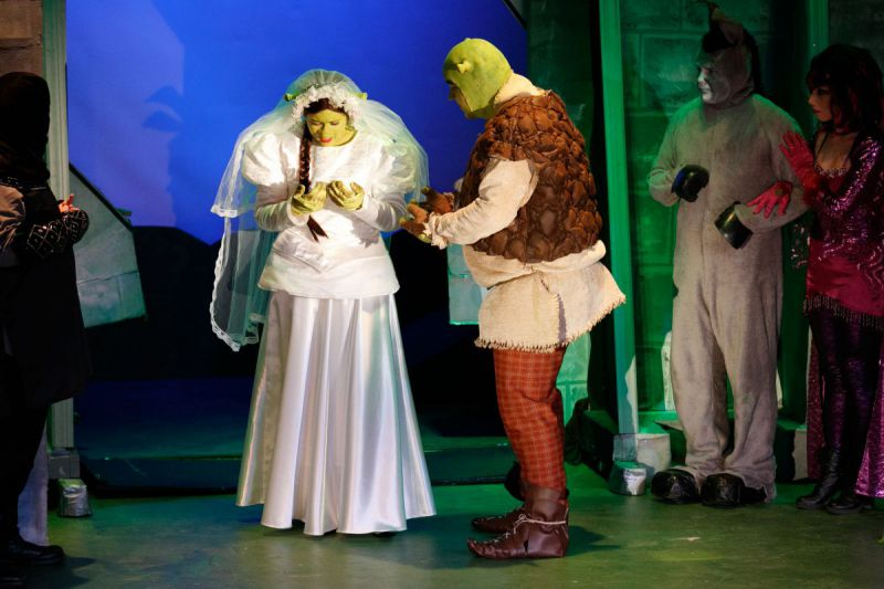 ShrekPIC0396---Copy---Copy---Copy