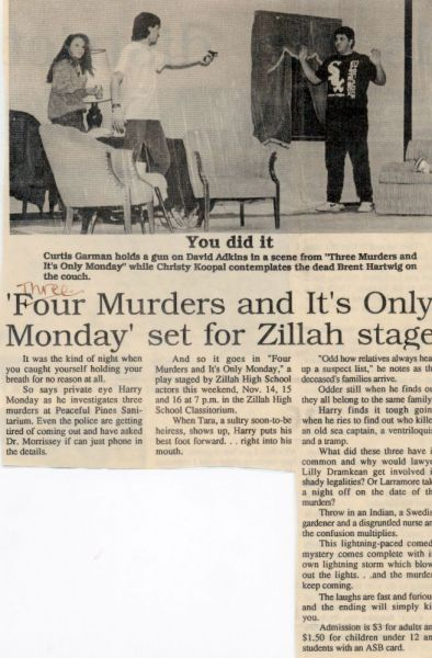 Three-Murders-newspaper-clip